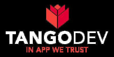 TangoDev blog